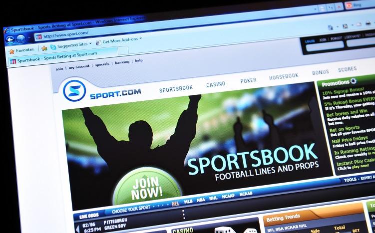 sports_betting